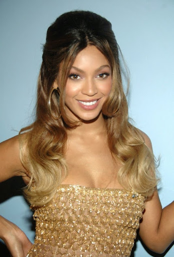 Cool 30 Beautiful Pictures Of Beyonce Knowles Hairstyles Celebrity Hairstyles For Women Draintrainus