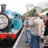 KESR - Thomas 2012-50.jpg