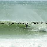 _DSC8043.thumb.jpg
