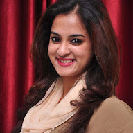Nanditha New Stills