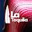 La Tequila's profile photo
