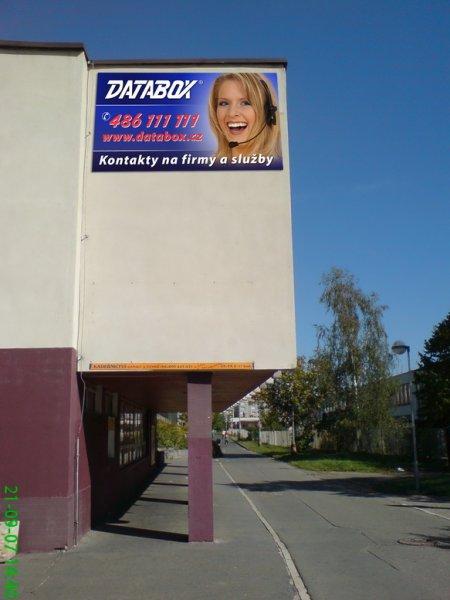 petr_bima_velkoplosna_billboard_00026