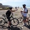 san-onofre-mountain-biking--25.jpg