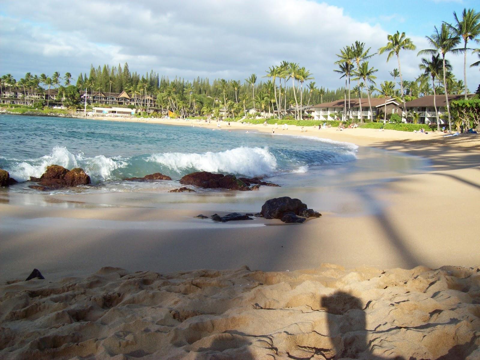 Hawaii Day 7 - 100_7952.JPG