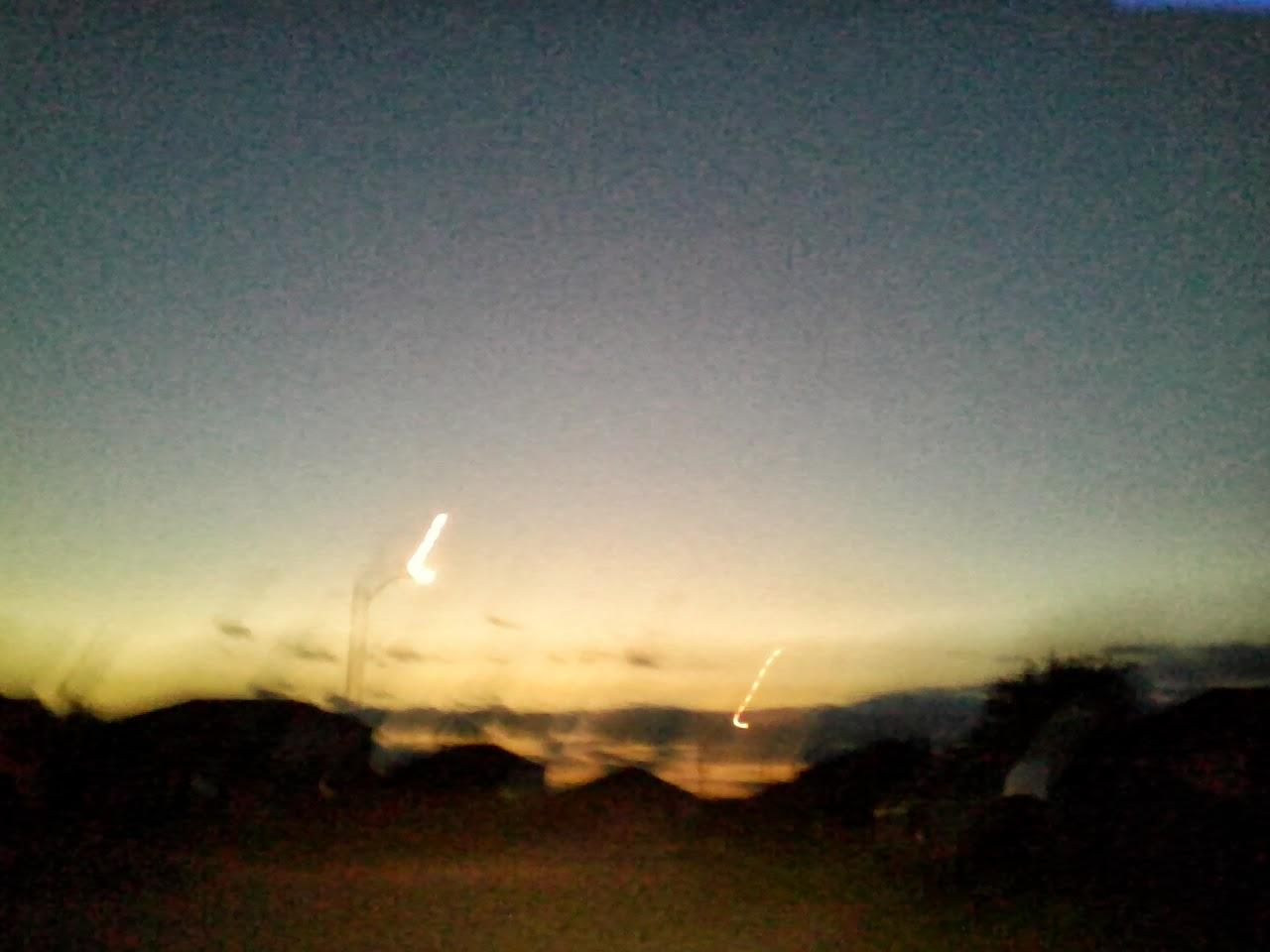 Sky - 0921194407.jpg