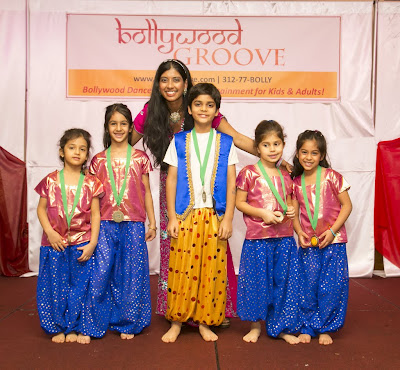 11/11/12 2:01:30 PM - Bollywood Groove Recital. ©Todd Rosenberg Photography 2012