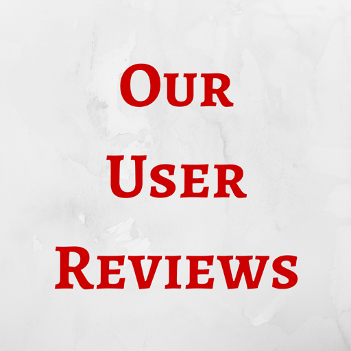 Our User Reviews - Google+
