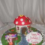 Toadstool house.jpg