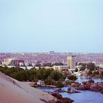 Egypt Edits (594 of 606).jpg