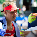 Angelique Kerber - 2015 Toray Pan Pacific Open -DSC_4199.jpg