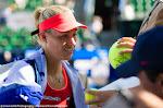 Angelique Kerber - 2015 Toray Pan Pacific Open -DSC_4199.jpg