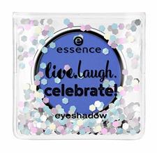 ess_live-laugh-celebrate_ES09_1483459911