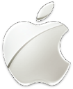 Computer Science Projects Apple Icon