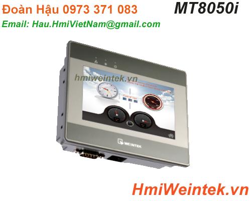 MT8050i