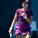 Zarina Diyas - Hobart International 2015 -DSC_1259.jpg