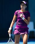 Zarina Diyas - Hobart International 2015 -DSC_1259.jpg