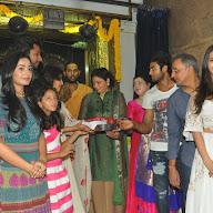 Sundeep Kishan Manjula Movie Opening (22).JPG