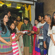 Sundeep Kishan Manjula Movie Opening (22).JPG