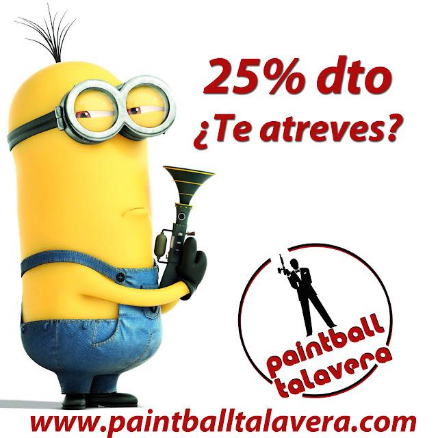 paintball-talavera-minion-descuento.jpg
