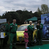 Dorridge Day (Sep 2009)
