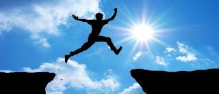Những sự sợ hãi làm trì hoãn thành công của bạn
