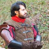 2011 - GN Warhammer opus 1 - Octobre - GNwarhammer%25252520364.jpg