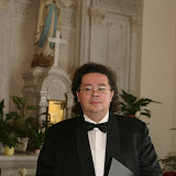 2006-winter-mos-concert-saint-louis - IMG_0951.JPG