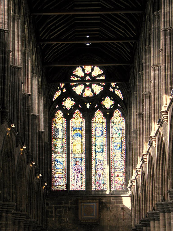 IMG_2725 - glasgow cathedral