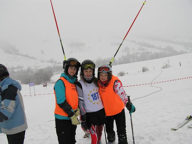 Zawody narciarskie Chyrowa 2012 - P1250053_1.JPG