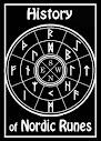 History of Nordic Runes p1