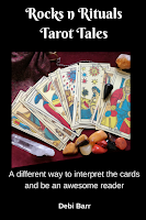 https://www.amazon.co.uk/Rocks-Rituals-Tarot-Tales-different/dp/1520939299/ref=sr_1_2?ie=UTF8&qid=1504772440&sr=8-2&keywords=tarot+tales