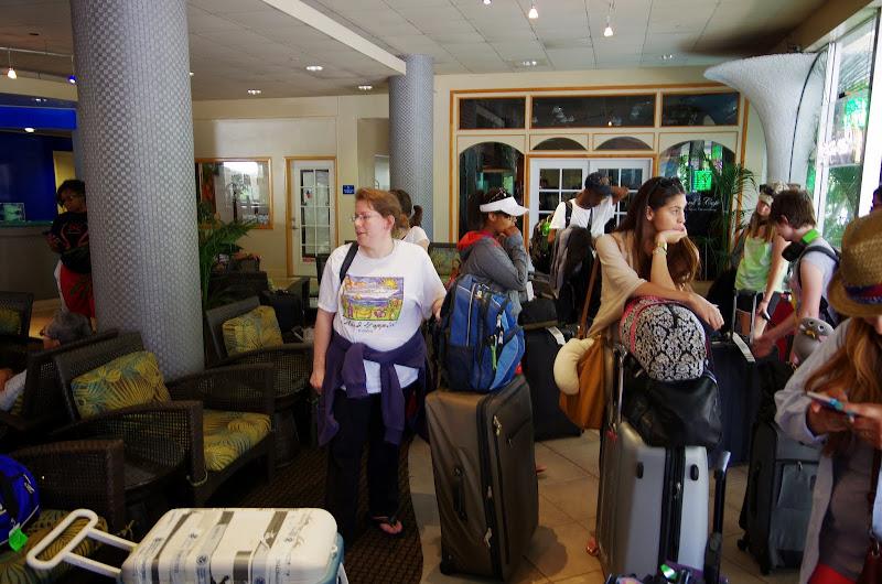 06-17-13 Travel to Oahu - IMGP6828.JPG