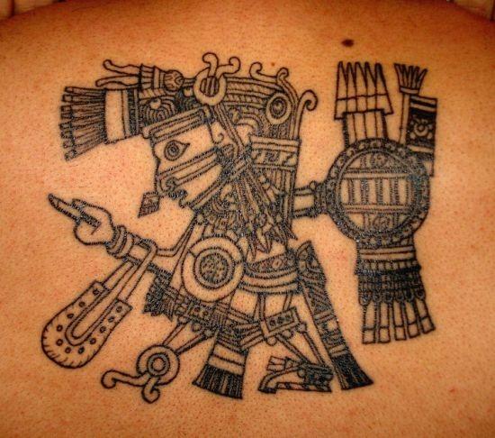 belo_deus_asteca_da_tatuagem_nas_costas