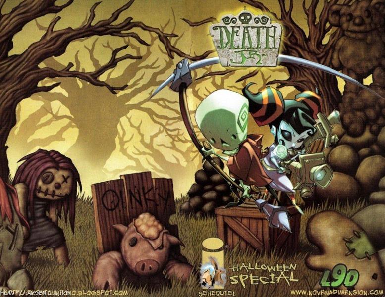 [Death+Jr++-+Halloween+Special_Naifeh_Esp.pdf-000%5B4%5D]