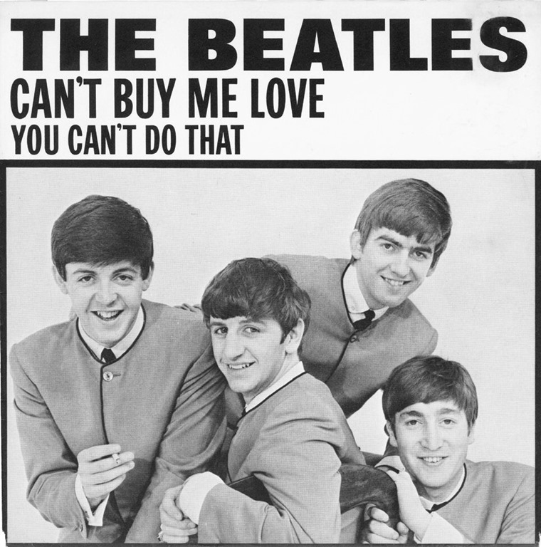 [Beatles+Can%27t+Buy+Me+Love+45%5B4%5D]