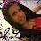 blankita gomez's profile photo