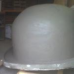 IMG00539-20120706-1003.jpg