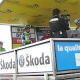 Tirreno Adriatico 2010 014.jpg