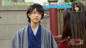 170110 KEYABINGO!2【祝!シーズン2開幕!理想の彼氏No.1決定戦!!】.ts - 00250