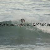 _DSC5892.thumb.jpg