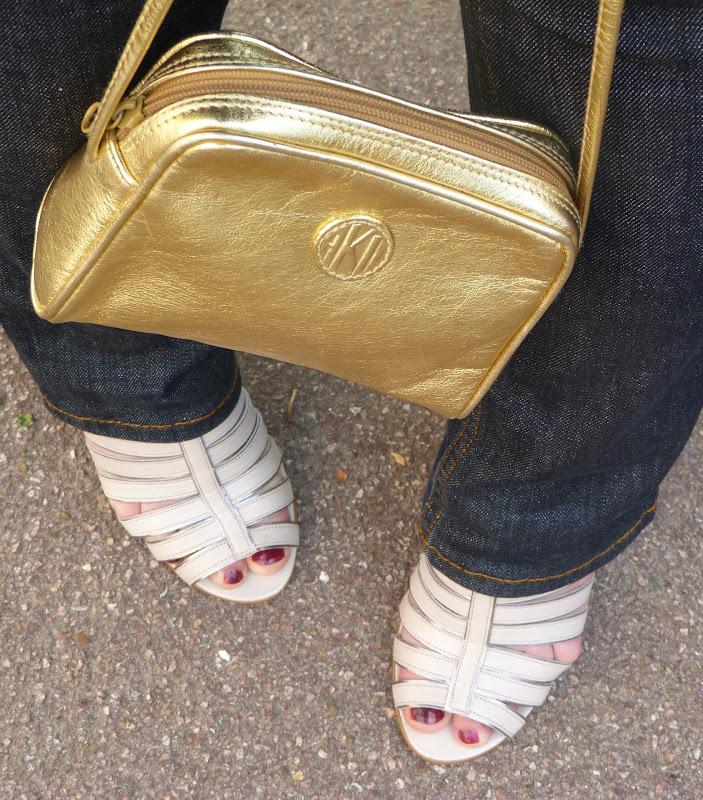 Minelli chaussures