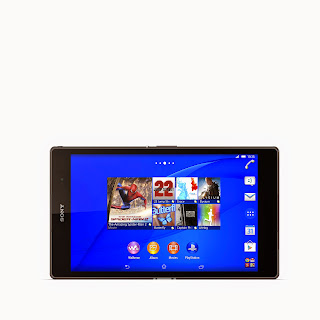 09_Xperia_Z3_Tablet_Compact_Black.jpg