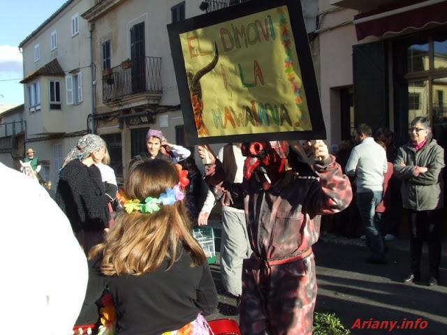 Sant Antoni 2015 - DSCF7106.jpg