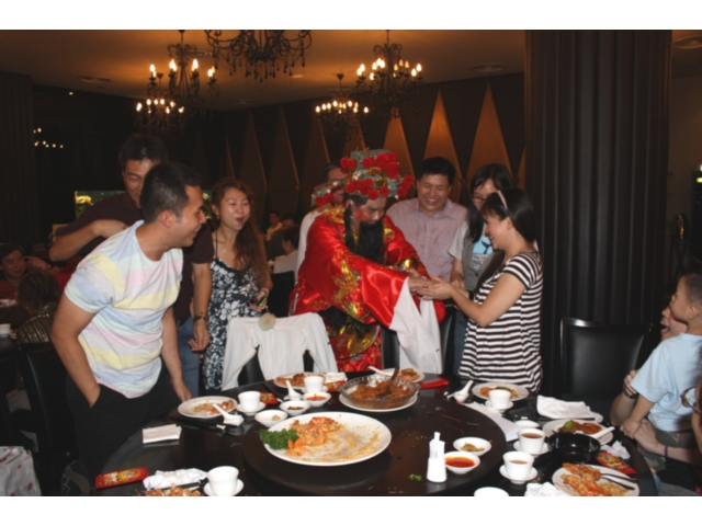 Others - Chinese New Year Dinner (2010) - IMG_0387.jpg