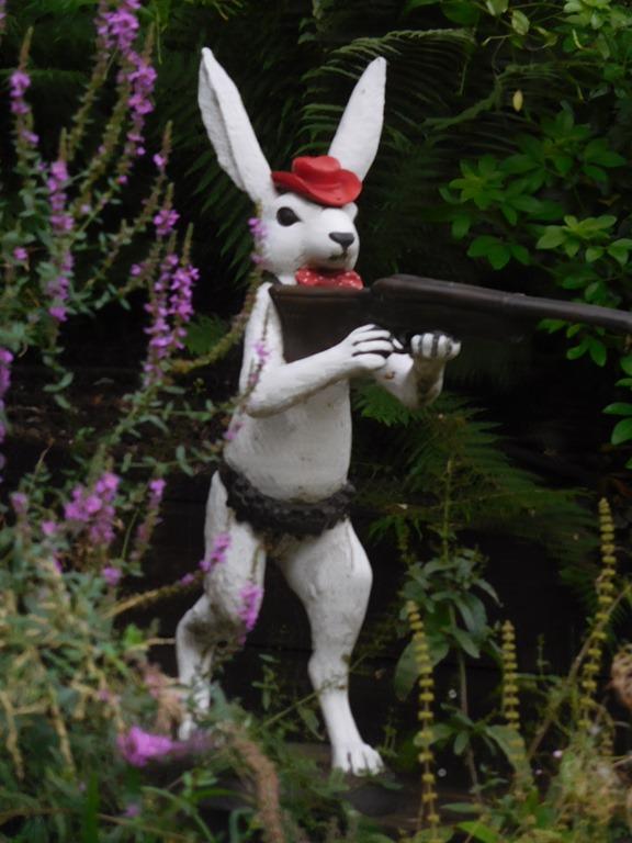 [2+bad+bunny+at+lower+heyford%5B3%5D]