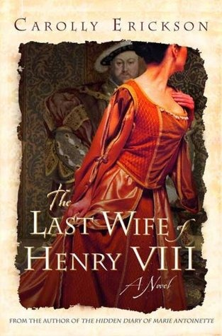 [the+last+wife+of+henry+viii%5B2%5D]