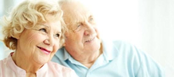 Taller 'Escuela de abuelos' para los que cuidan de sus nietos