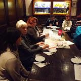 Mitgliederversammlung 2016 - 07.jpg