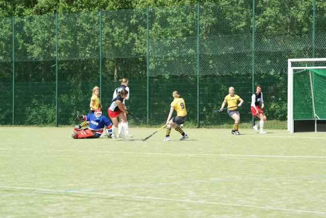 Feld 07/08 - Damen Oberliga in Schwerin - DSC01683.jpg