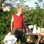 phoca_thumb_l_diversen juli en dorpsfeest 2004 042_800x600.jpg